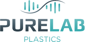 PureLab Plastics