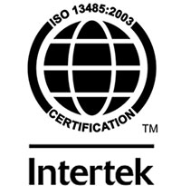norme-iso-13485-2003